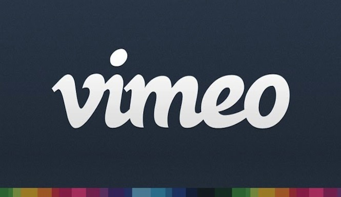 What Vimeo is Doing for the Film Industry - Digital Brew